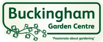 Buckingham Garden Centre