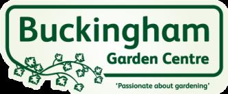 Buckingham Garden Centre