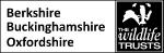 BBOWT - Buckingham Garden Centre's chosen charity for 2018