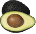 Junior Garden Club - Grow an avocado!