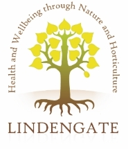 Lindengate - Buckingham Garden Centre's Charity of the year 2019