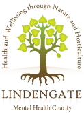 Lindengate - Buckingham Garden Centre's Charity of the Year 2020