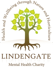 Lindegate - Buckingham Garden Centre's Charity of the Year 2019