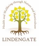 Lindengate, Buckingham Garden Centre's chosen charity 2019