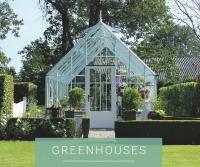 Malvern Garden Buildings - coming to Buckingham Garden Centre on 3rd May