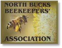 North Bucks Bee Keepers Association