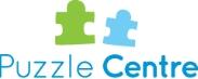 Puzzle Centre logo
