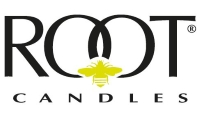 Root candles available from Buckingham Garden Centre