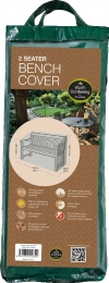 Large range of furniture and BBQ covers available from Buckingham Garden Centre