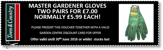 May/June 2016 Voucher 3