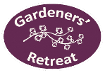 Gardeners' Retreat restaurant at Buckingham Garden Centre