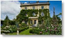 Buckingham Garden Centre visit Highgrrove on Sunday August 19th