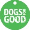 Dogs for Good will be visiting Buckingham Garden Centre