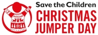 Christms Jumper Day 2018