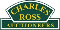 Charles Ross Auctioneers will be holding valuation days at Buckingham Garden Centre