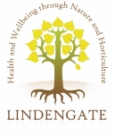 Buckingham Garden Centre's chosen charity of 2019, Lindengate, will be talking on their aims and work, Wednesday 8th May at 4pm