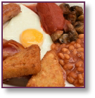 standardbreakfast.jpg