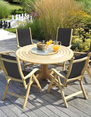 Garden Furniture Manufacturers Uk Alexander rose they are one of the biggest suppliers of garden furniture especially wooden garden furniture in the uk their business was established in 1994 workwithnaturefo
