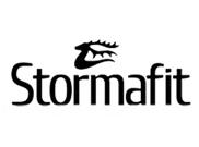 Stormafit