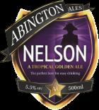 Beers - Abington Ales
