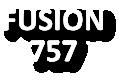 FUSION 757