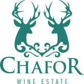 Wine - Chafor Wines