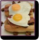 breakfastbaguette.jpg