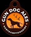 Beers - Gun Dog Ales