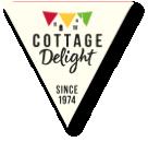 Cottage Delight range