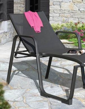 On The Following Pages You Will Find The Renowned Kettler Garden Furniture  And A Host Of Ideas To Help You Get The Most From Your Garden Or  Conservatory.