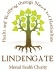 Lindengate supported charity 2019