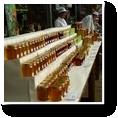 honeyshow(11).JPG