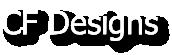 CF Designs